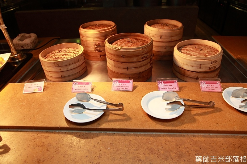 Cafe_at_ Far_ Eastern_121