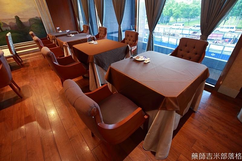 台北神旺飯店