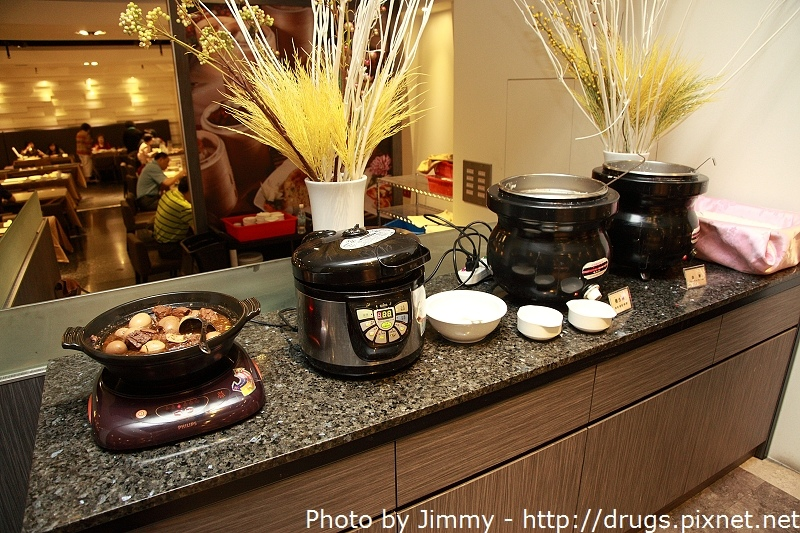 高雄 華園飯店 Holiday Garden Hotel