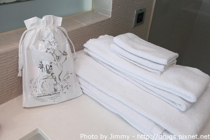 高雄 華園飯店 Holiday Garden Hotel