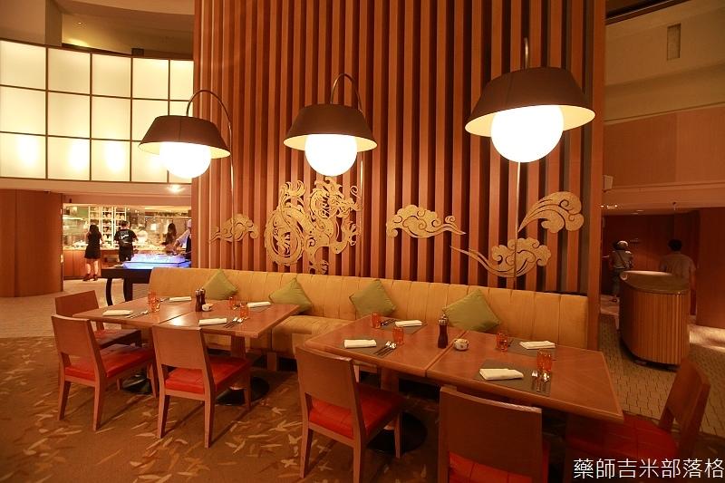 ShangriLa_Cafe_003