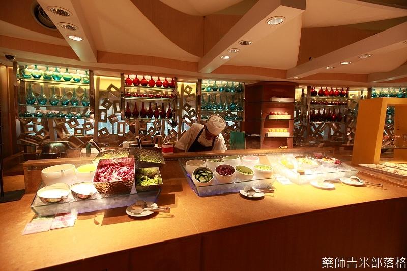 ShangriLa_Cafe_009