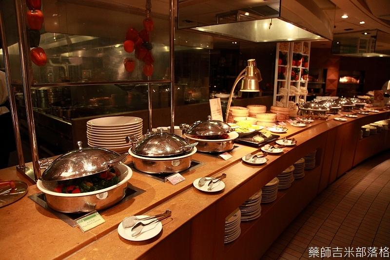 ShangriLa_Cafe_032