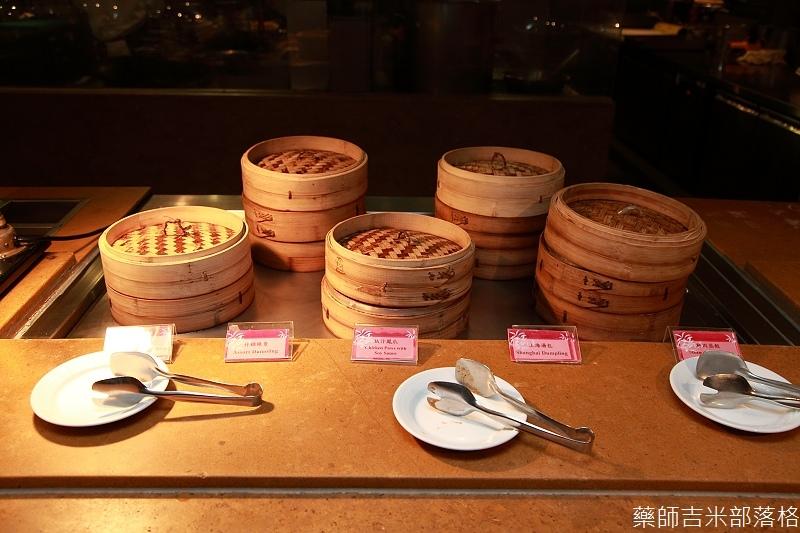 ShangriLa_Cafe_039