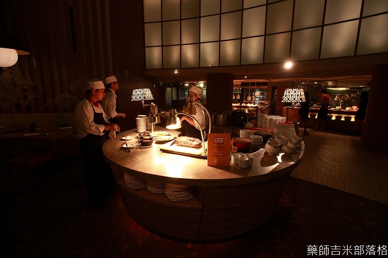 ShangriLa_Cafe_004