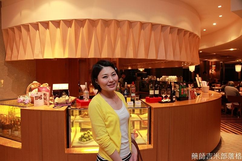 ShangriLa_Cafe_170