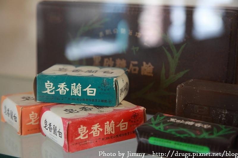 台北 萬華 剝皮寮 台北市鄉土教育中心 電影 艋舺