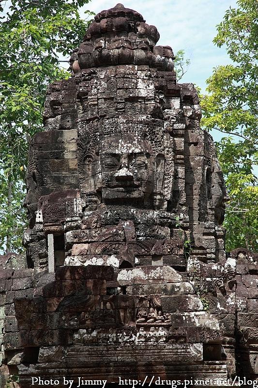 Angkor_2_0369