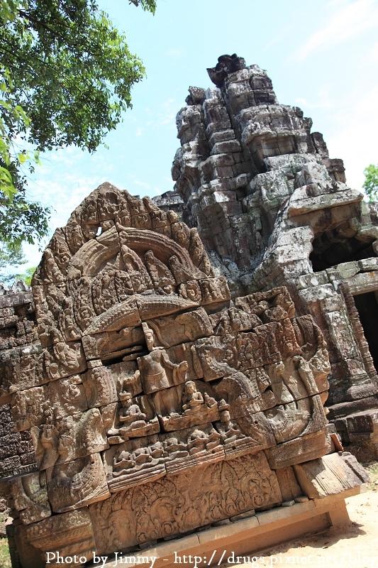 Angkor_2_0434