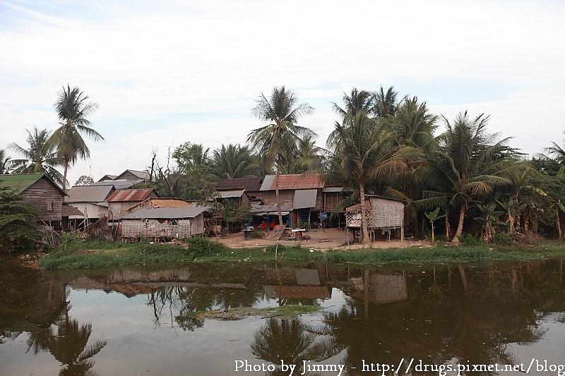 Angkor_1_214