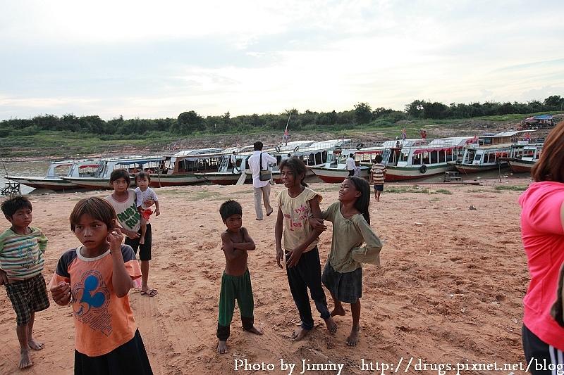 Angkor_1_224