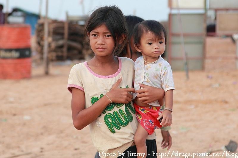 Angkor_1_226
