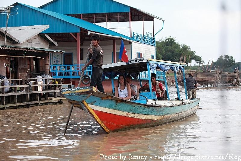 Angkor_1_237
