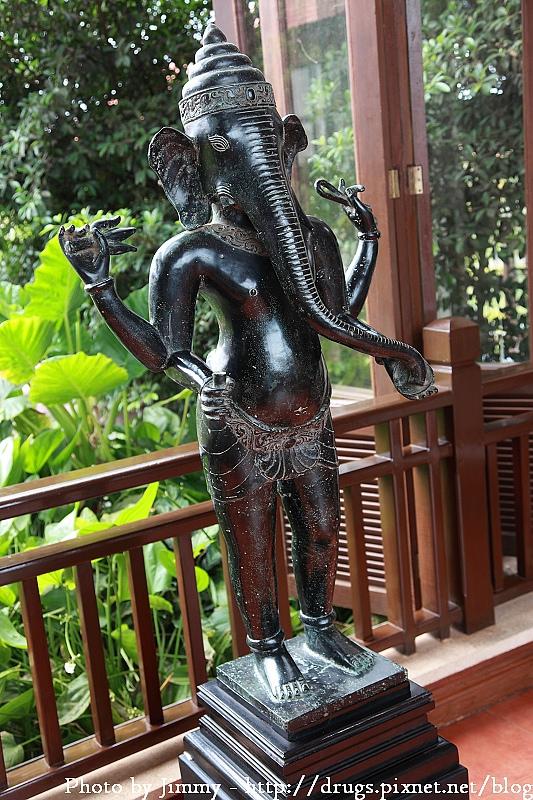 Angkor_5_097