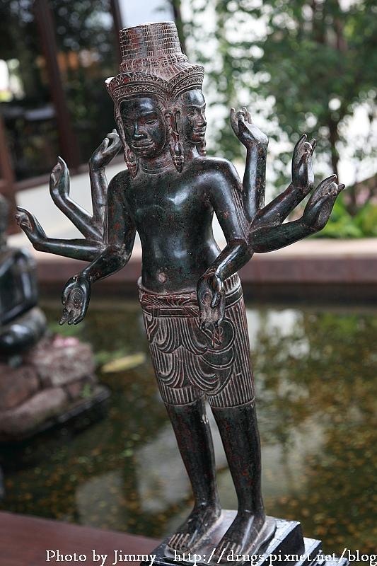 Angkor_5_094