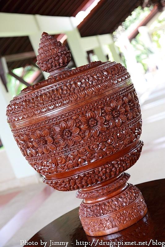 Angkor_5_102