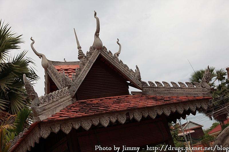 Angkor_5_113