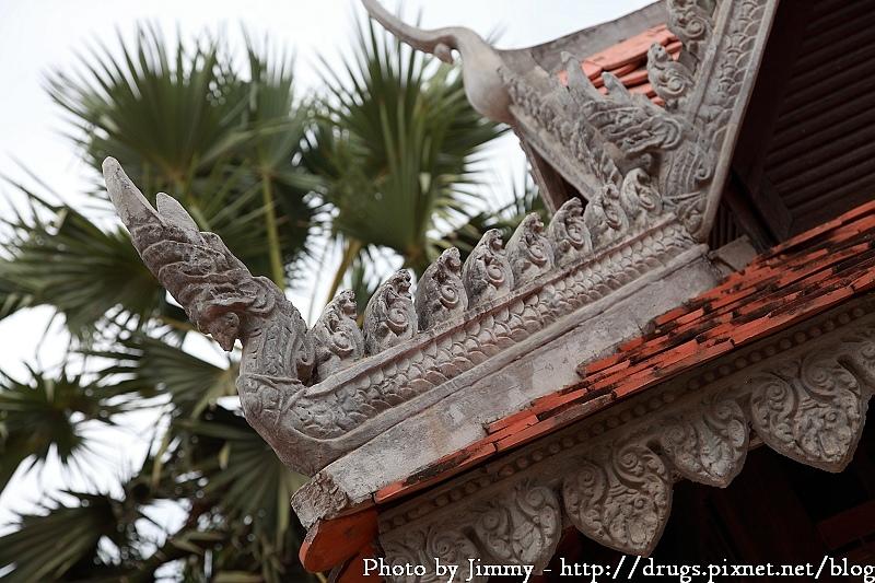 Angkor_5_114