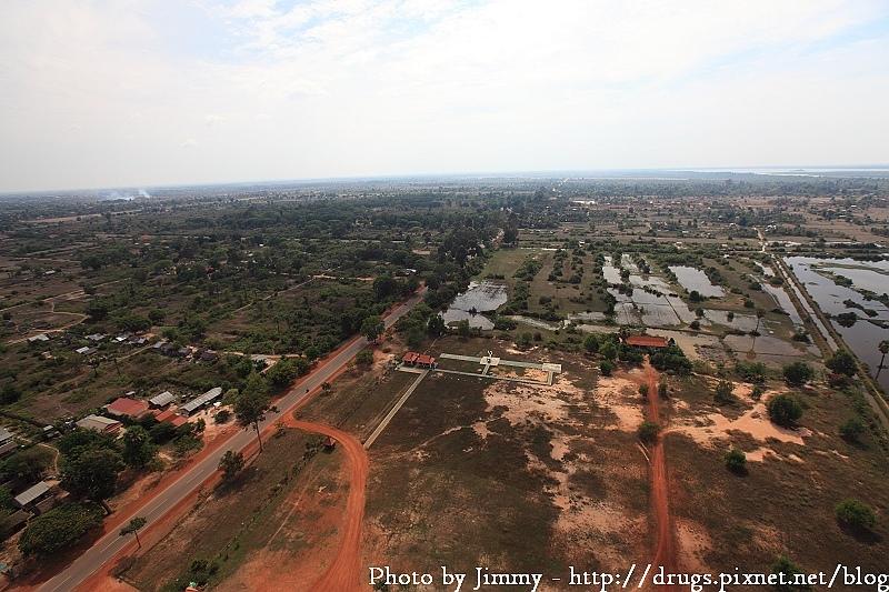 Angkor_1_130