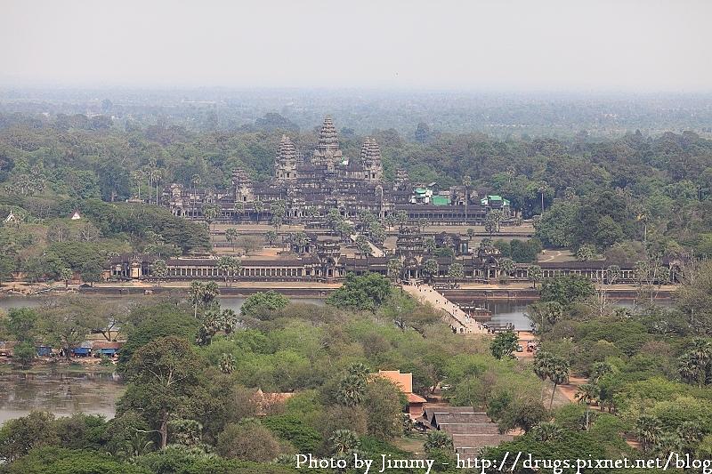 Angkor_1_131