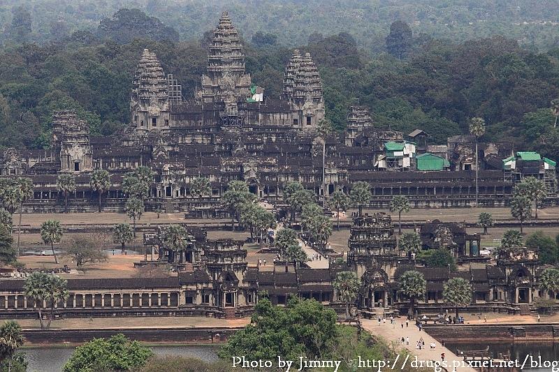 Angkor_1_144