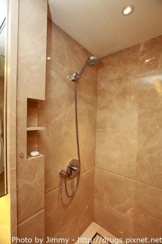 澳門銀河酒店 Galaxy Macau Hotel