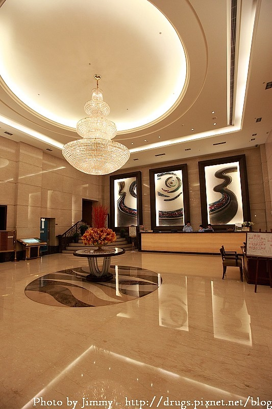 台南  桂田酒店 南洋 峇里島 渡假風 庭園