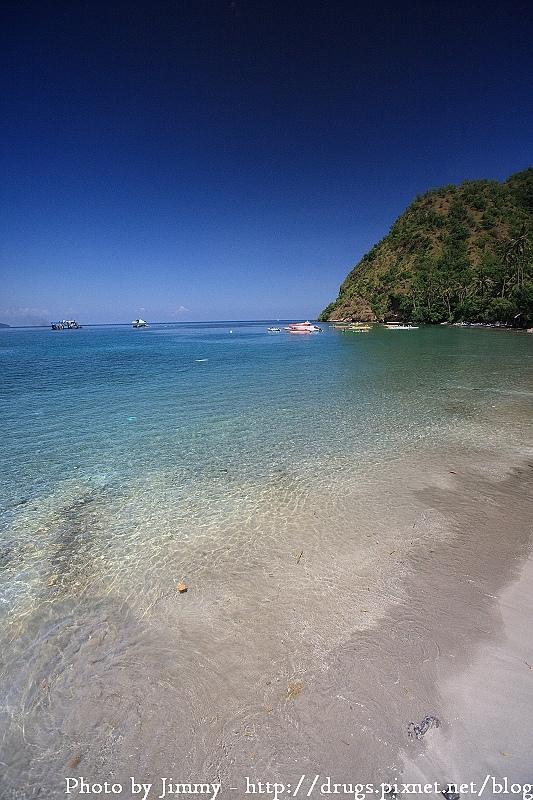 Bali_3_055