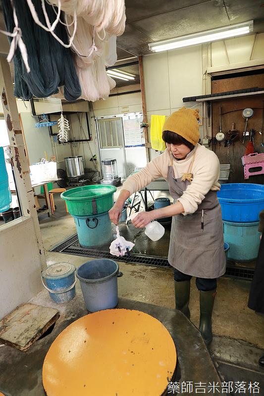 Japan_2002_0162.jpg