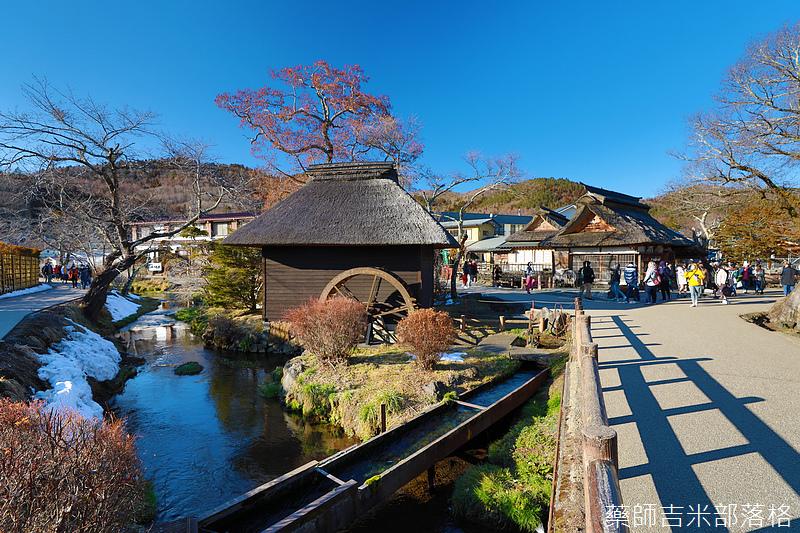 Japan_2002_0853.jpg