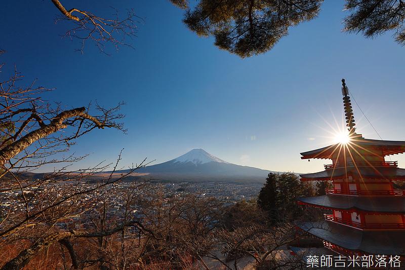Japan_2002_0988.jpg