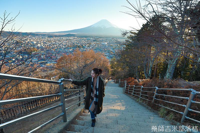 Japan_2002_1081.jpg