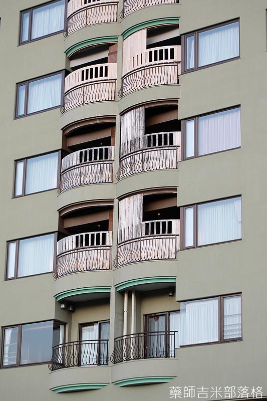 Japan_2002_1120.jpg