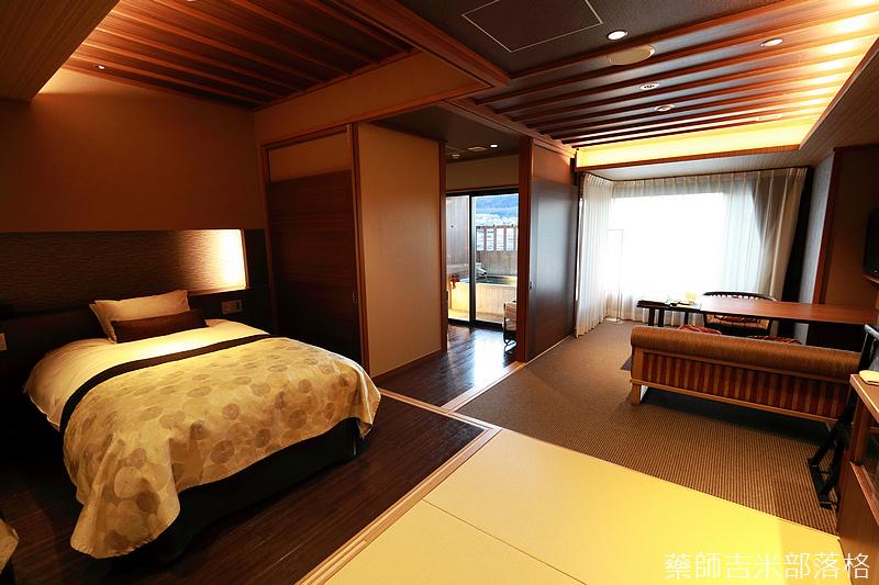 Japan_2002_1133.jpg