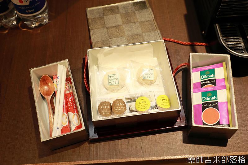Japan_2002_1169.jpg