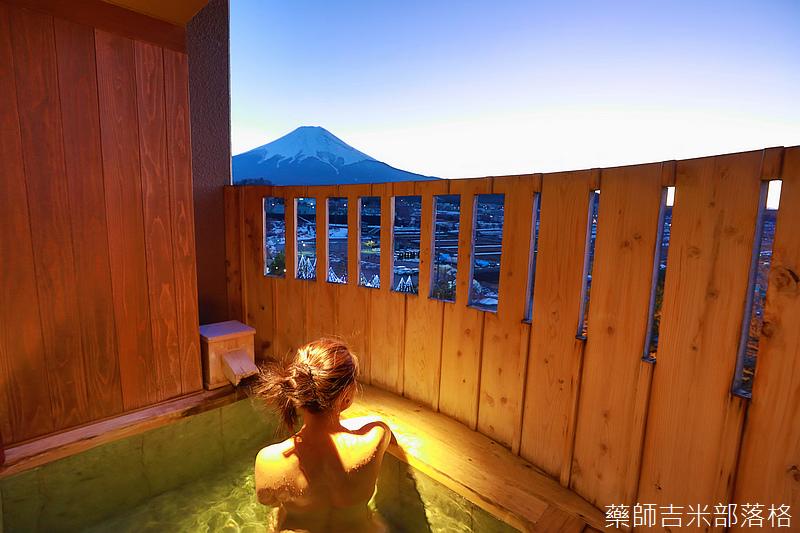 Japan_2002_1201.jpg