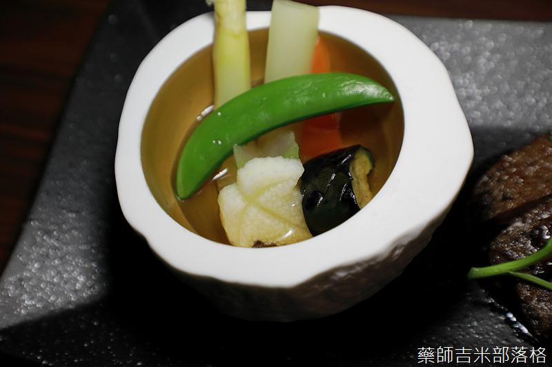 Japan_2002_1254.jpg