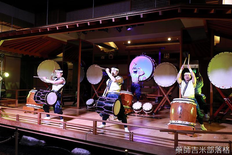 Japan_2002_1304.jpg