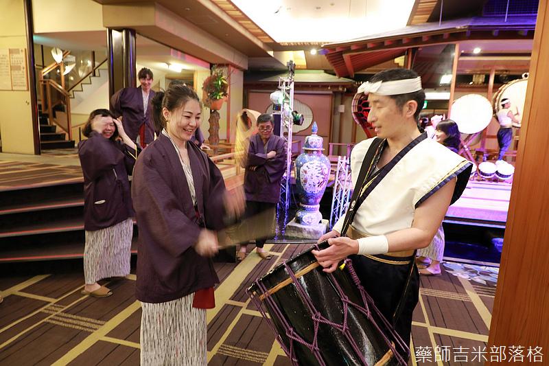 Japan_2002_1309.jpg