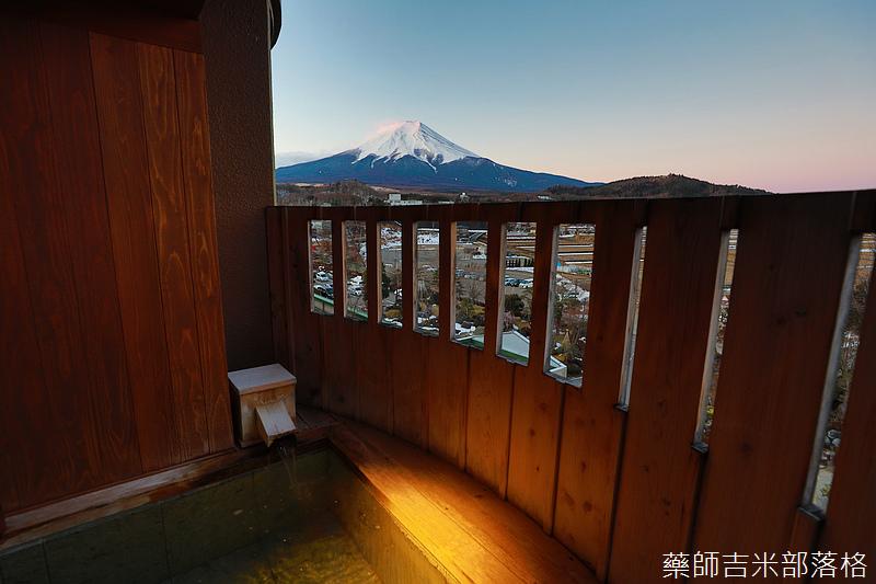 Japan_2002_1340.jpg