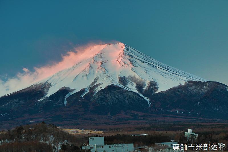 Japan_2002_1368.jpg