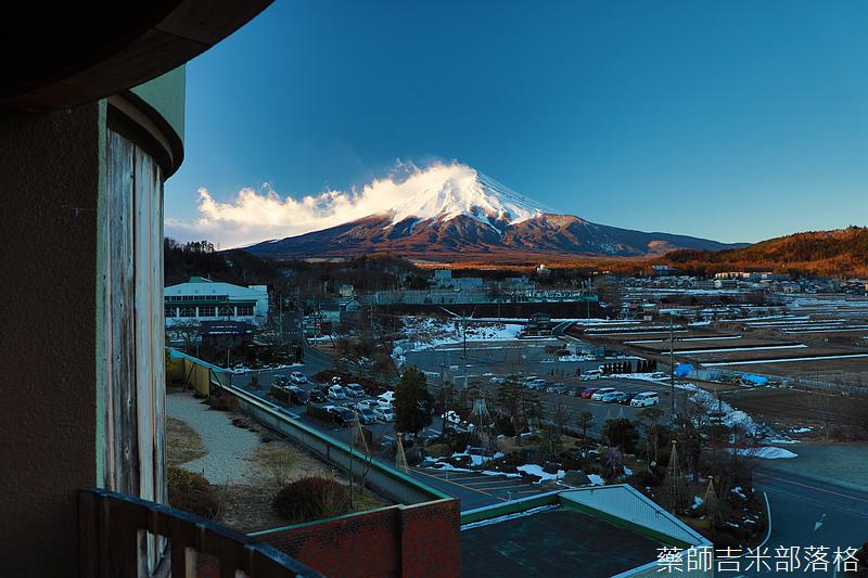Japan_2002_1396.jpg
