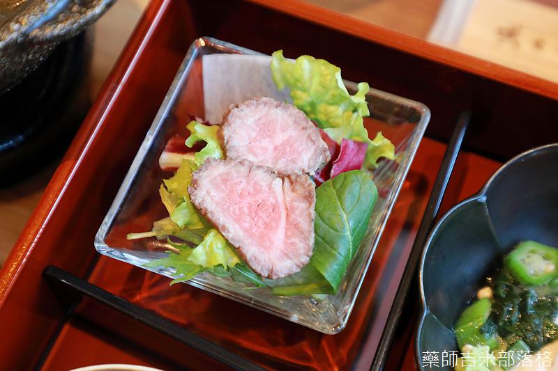 Japan_2002_1420.jpg