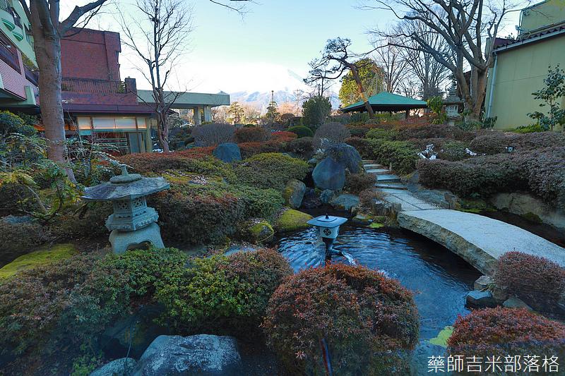 Japan_2002_1432.jpg