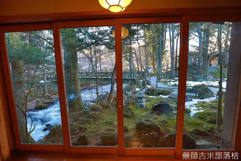 Japan_2002_1498.jpg