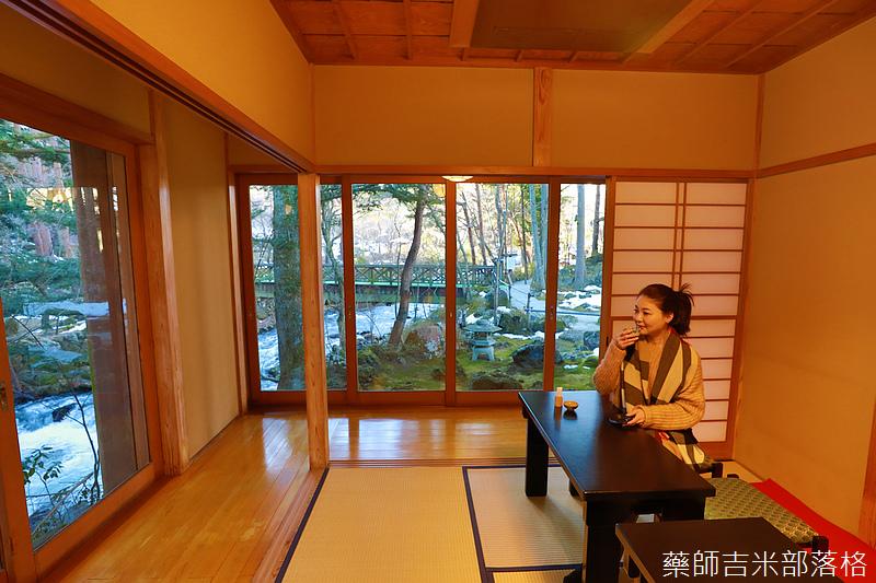 Japan_2002_1494.jpg