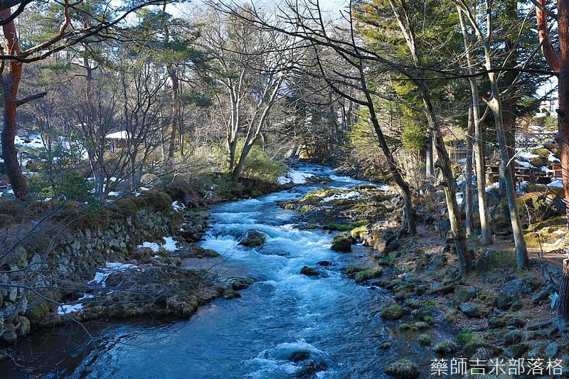 Japan_2002_1519.jpg