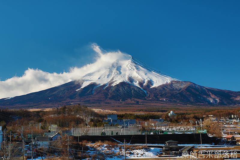 Japan_2002_1583.jpg