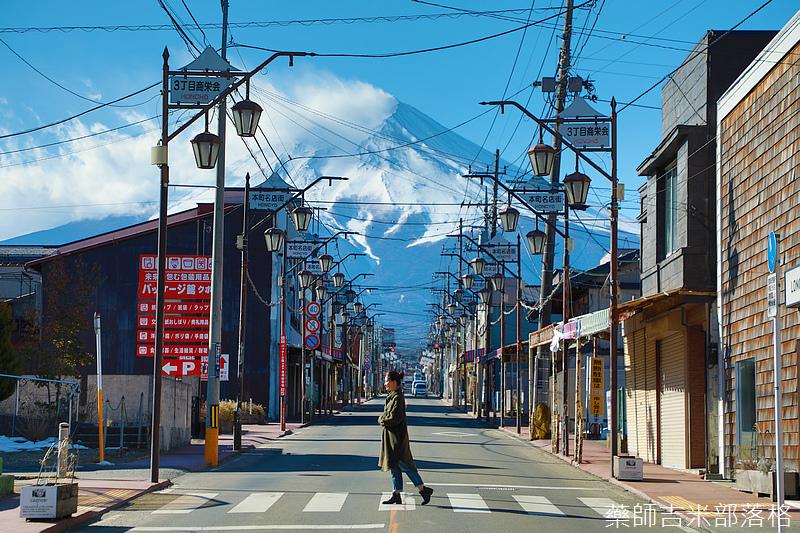 Japan_2002_1674.jpg