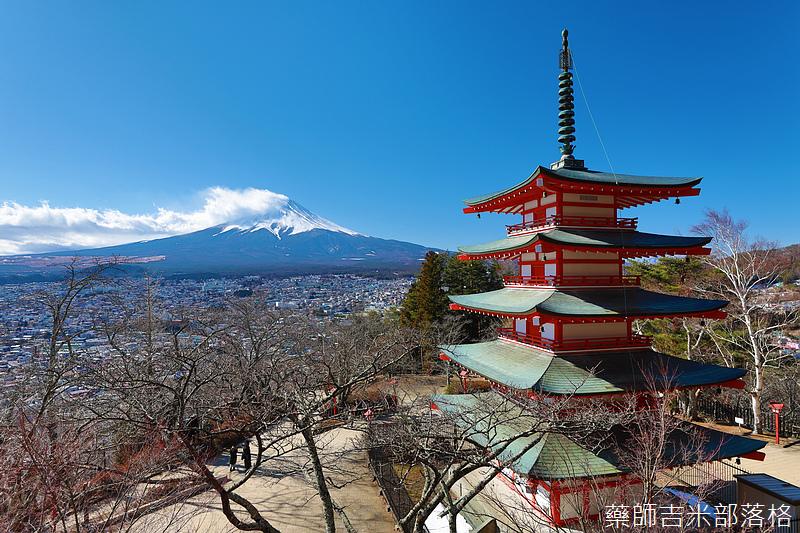 Japan_2002_1719.jpg
